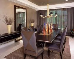 Modern Mirrors For Dining Room 148 Best Dining Rooms Images On Pinterest Architecture Dining