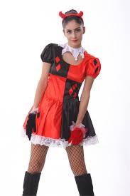 Halloween Jester Costume Cheap Jester Costume Women Aliexpress Alibaba Group