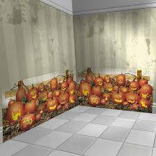 nature free halloween themed wedding invitations invitations ideas