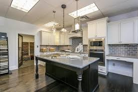 home design center design center dalamar homes custom homes in nashville