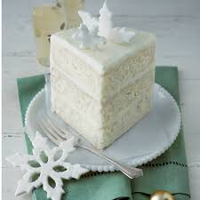 mrs billett u0027s white cake recipe myrecipes