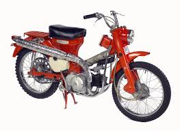 honda trail ct90 website honda 90 history