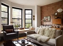 Brownstone Bedroom Furniture by A Perfumer And Teacher U0027s 1900s Brownstone In Harlem U2013 Design Sponge