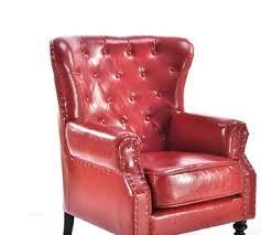 high back leather sofa high back leather armchair single seat sofa buy single seat sofa
