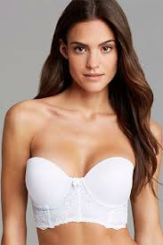 best shapewear for strapless wedding dress how to the best shapewear for your wedding dress artfully