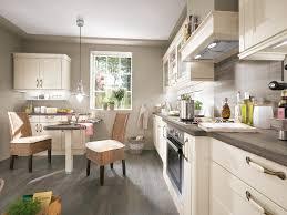 küche landhaus küche im landhausstil wohnland breitwieser
