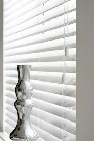 sunwood collection warrington runcorn blinds 4 you warrington