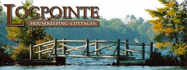 Ontario Cottage Rentals by Muskoka Ontario Lakeside Cottage Rentals U2013 Logpointe Housekeeping