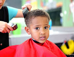 biracial toddler boys haircut pictures curly biracial hair care tips for moms raising multiracial children