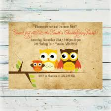 thanksgiving party invites thanksgiving invitations best images collections hd for gadget