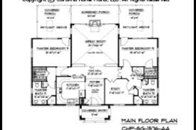 14 small stone cottage house plans small stone cottage house