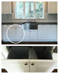 hometalk ikea kitchen cabinet hacks how we modified our ikea