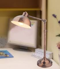 Small Table Lamps For Bedroom by Table Lamps Bedroom The Happy House Manifesto Loving Right Now