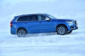 volvo trucks for sale in canada volvo xc90 reviews research new u0026 used models motor trend