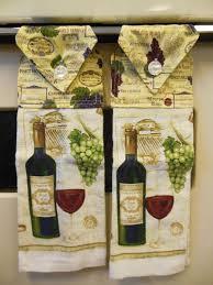 kitchen decorative wine kitchen themes theme wine kitchen themes