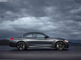 hardtop convertible cars 2015 bmw m4 convertible world premiere