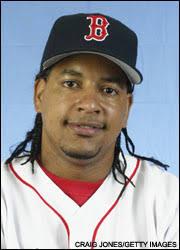 espn com page 2 baseball u0027s all time all hair team