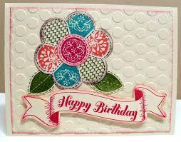 free happy belated birthday cards online u2013 birthday card ideas