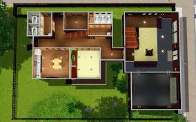layout of house gewinnen house layout 4 badcantina