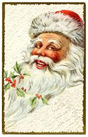 233 best victorian christmas images on pinterest vintage