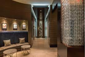 hartman design group commercial interior design and interior hartman design group commercial interior design and interior architecture firm