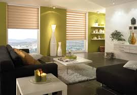 farbkonzept wohnzimmer farbkonzept wohnzimmer herrliche auf ideen mit 3