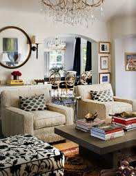 club chairs for living room zoldan interiors chic eclectic living room design with tan burlap