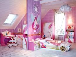 Disney Princess Room Decor Disney Princess Bedroom Designs Princess Baby Room Ideas Disney