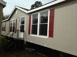 ideas about mobile home porch on pinterest homes single wide and home decor large size victoria tx a1homesinfoblog page one of the many manufactured homes on