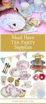 tea party themed baby shower 208 best tea party ideas images on pinterest recipes desserts