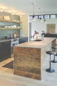 cuisine conforama avis avis cuisine conforama source d inspiration ilot central cuisine