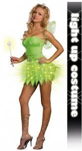 Vidia Halloween Costume Fairy Costumes Fairy Women Halloween Costumes
