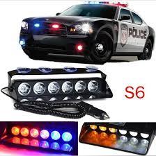 strobe lights for car headlights 41 best прочее авто мото images on pinterest 12v led auto