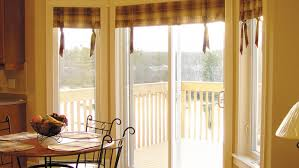Patio Slider Door by Sliding Glass Patio Doors Advice For Your Home Decoration