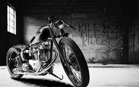 photography wallpaper motorcycle u2013 best wallpaper download