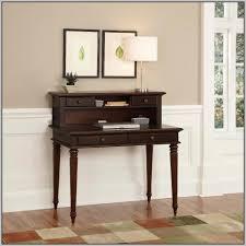 Narrow Desks For Small Spaces Home Design Ideas Narrow Desks For Small Spaces Uk Australia Home