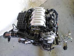 lexus v8 engine and gearbox lexus v8 u2013 e a s imports