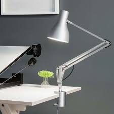 type 75 table lamp anglepoise