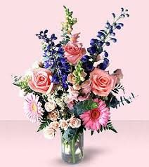 floral bouquets beautiful flower bouquet a way to impress your girl friend