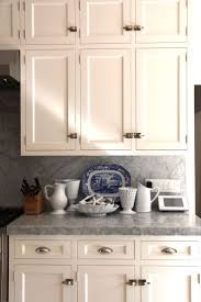 White Inset Kitchen Cabinets 136 Best Future Kitchen Images On Pinterest Home Kitchen And