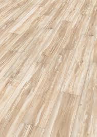 Tile Effect Laminate Flooring Uk Drift Wood 12mm Laminate Flooring U2013 Finsa Home
