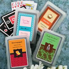 cheap cards cheap cards