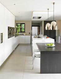 kitchen hi tech kitchen design ideas pictures fabulous kitchen