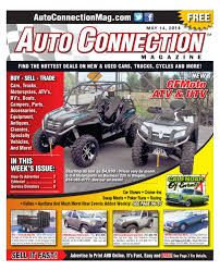 05 14 14 auto connection magazine by auto connection magazine issuu