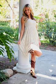 country dress oasis amor fashion