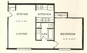 small home floorplans stunning floor plans for small apartments contemporary