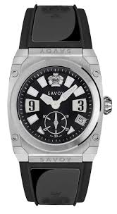 18 best savoy watches the icon light images on pinterest icons