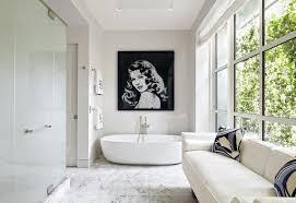 desain kamar mandi transparan 5 ide desain kamar mandi nyaman dan atraktif jual beli sewa