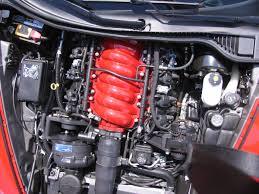 c6 corvette engine corvette point blank performance
