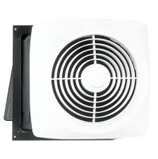 where to buy exhaust fan and ventilation bath exhaust fans keller supply company